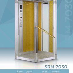 Asansör Kabinleri SRM_7030