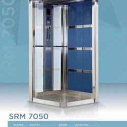 Asansör Kabinleri SRM_7050