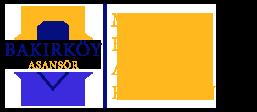 Bakırköy Asansör